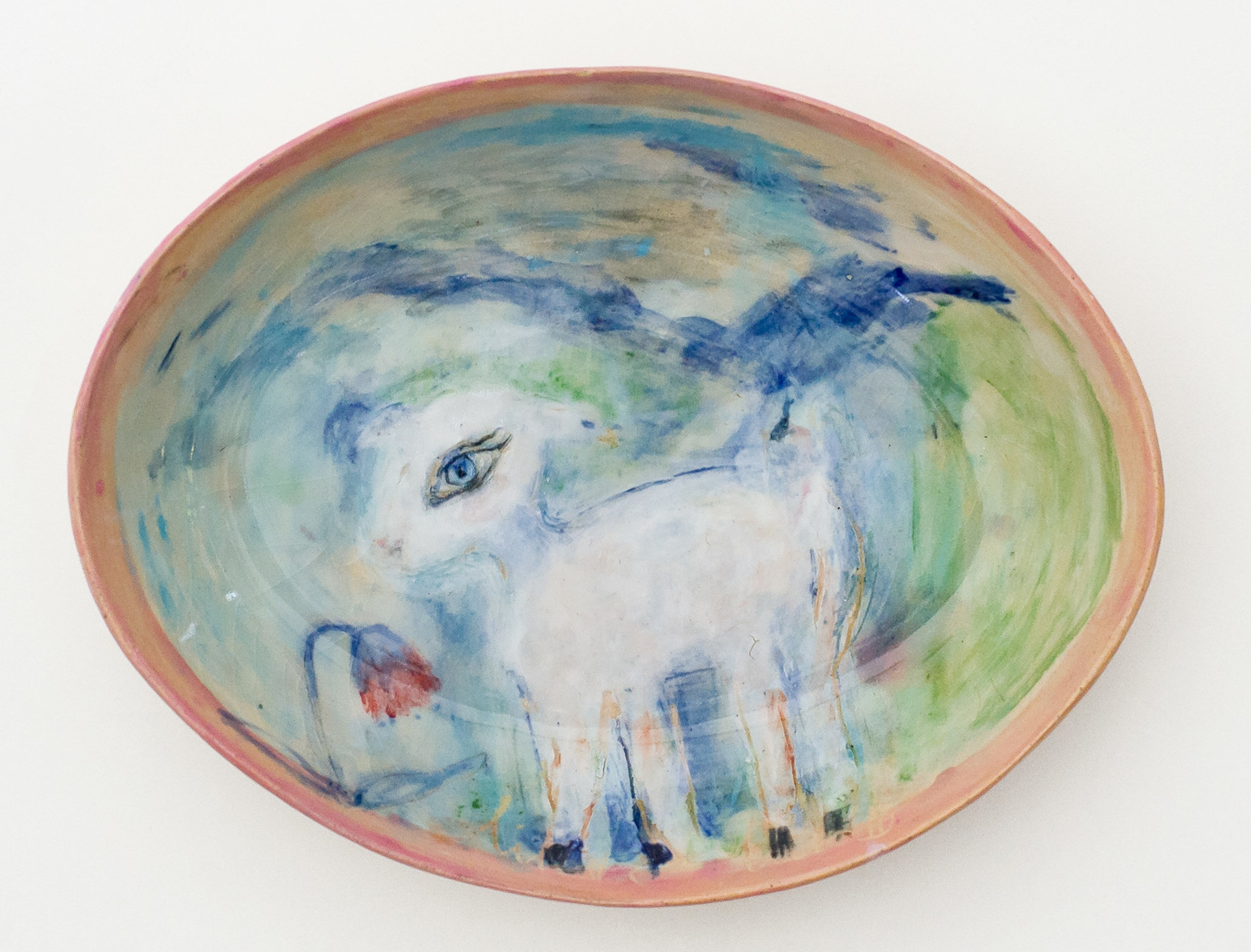 Julie Goldsmith_series of plates_)ct 2017-12664_v2.jpg