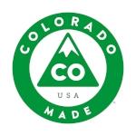 Made in Colorado
