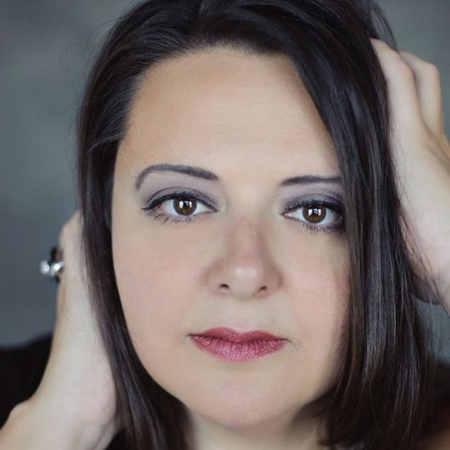 Please welcome our Artistic Director, @erbdiva !!!! https://mailchi.mp/68ae5fe115f7/opera-180-appoints-artistic-director?fbclid=IwAR2-61uhmgfOKzFUFiVQ4FVaQAtR0ixUpTc4i5IwMfzlCA9XytFxmGwckEI
