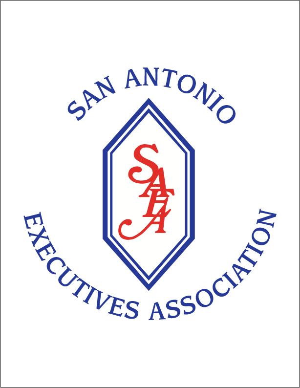 SAEA-Color-Logo.jpg