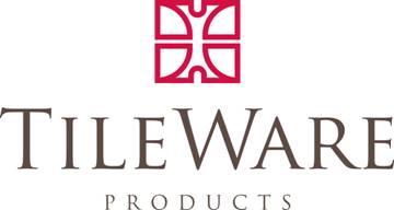 tileware_logo.jpg