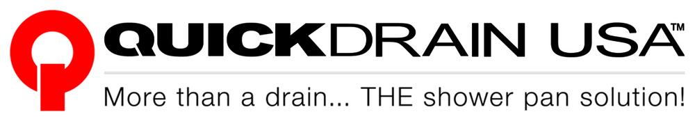 Logo_QuickDrain+2014_300dpi.jpg