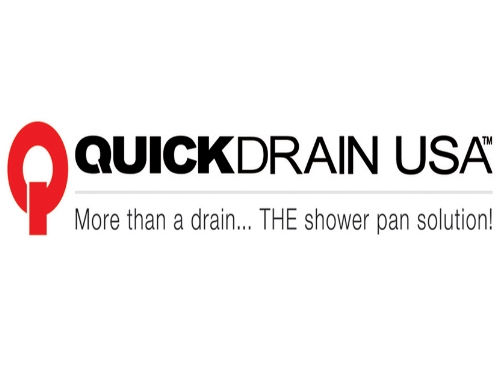 Oatey-Acquires-Assets-of-QuickDrain-USA.jpg