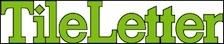TileLetter-376-green_PC.jpg