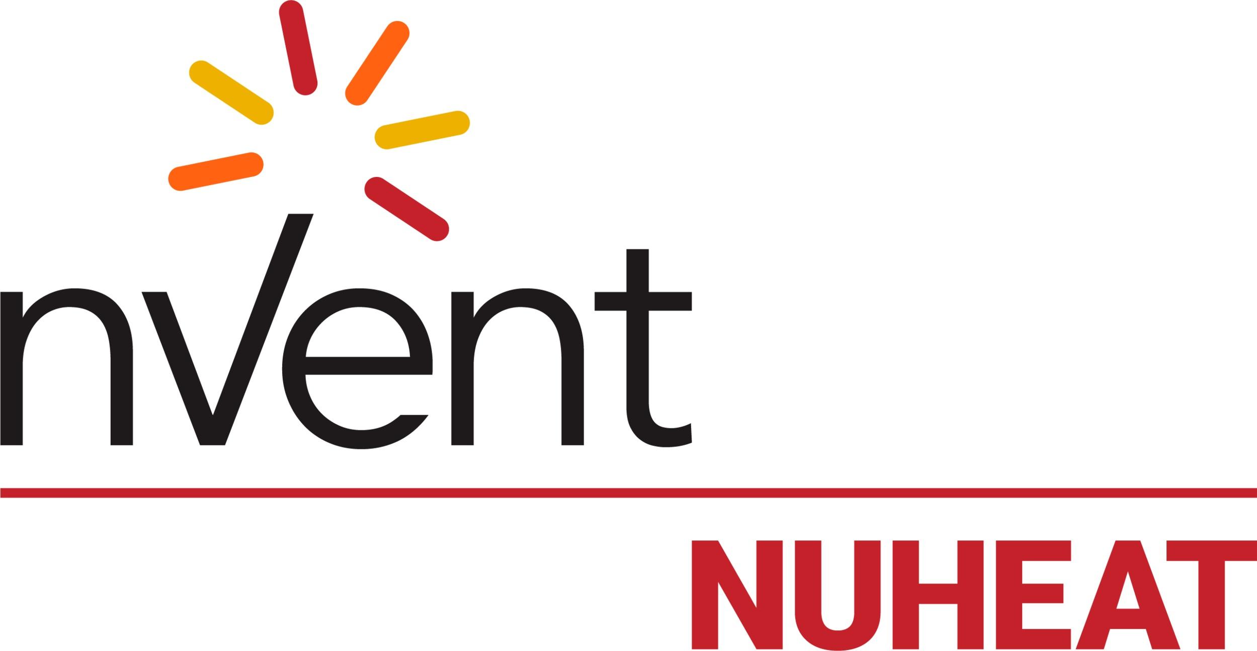 nVent_Nuheat_Logo_RGB_F2.jpg