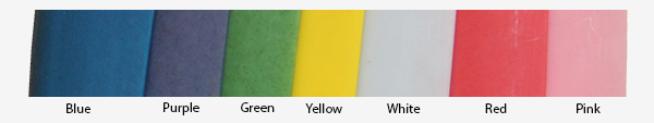 sledcolors.jpg