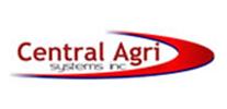 central_agri.jpg