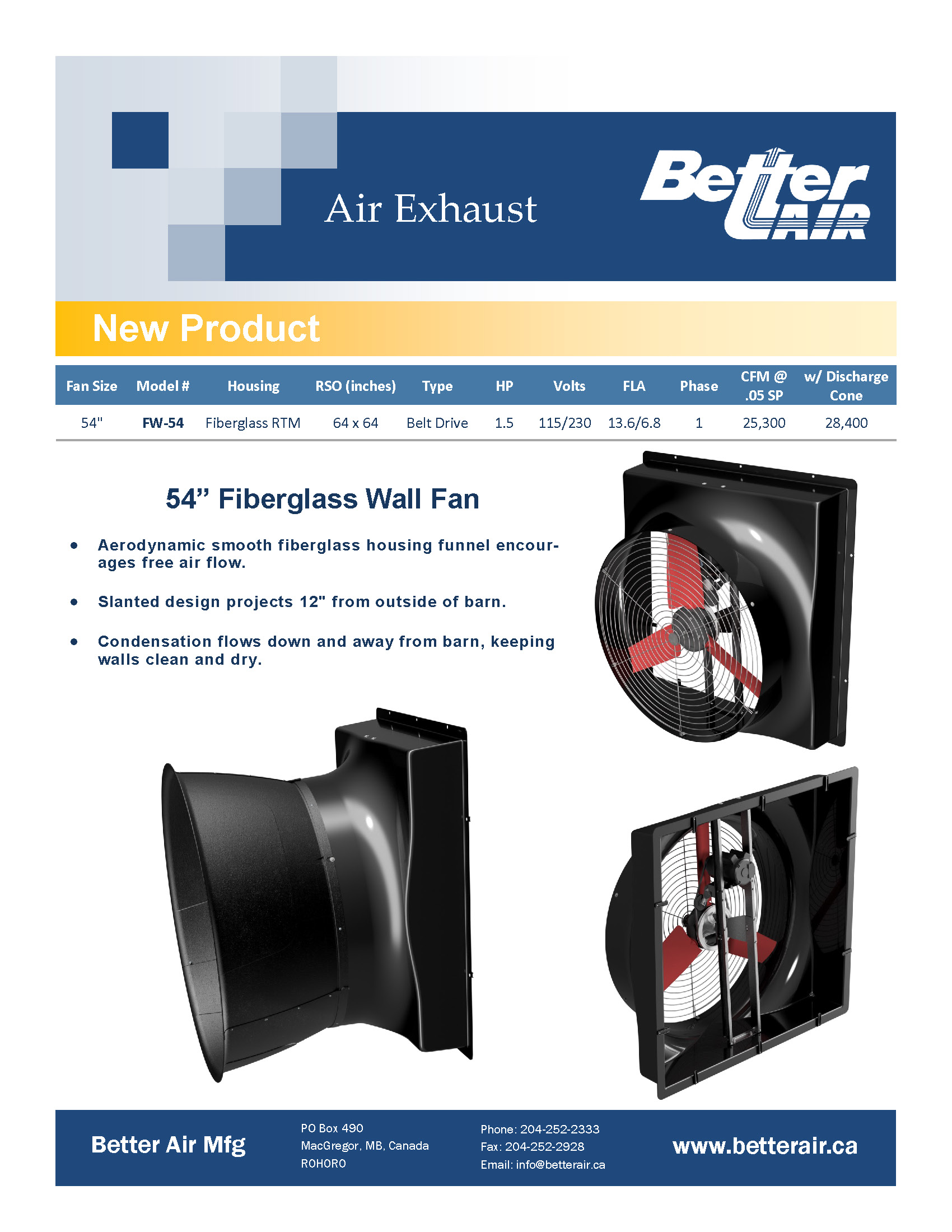 fw54_wall_fan_brochure.jpg