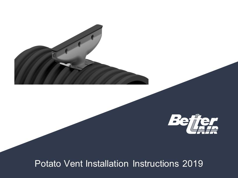 Better Air Potato Vent Installation Instructions 2019.jpg