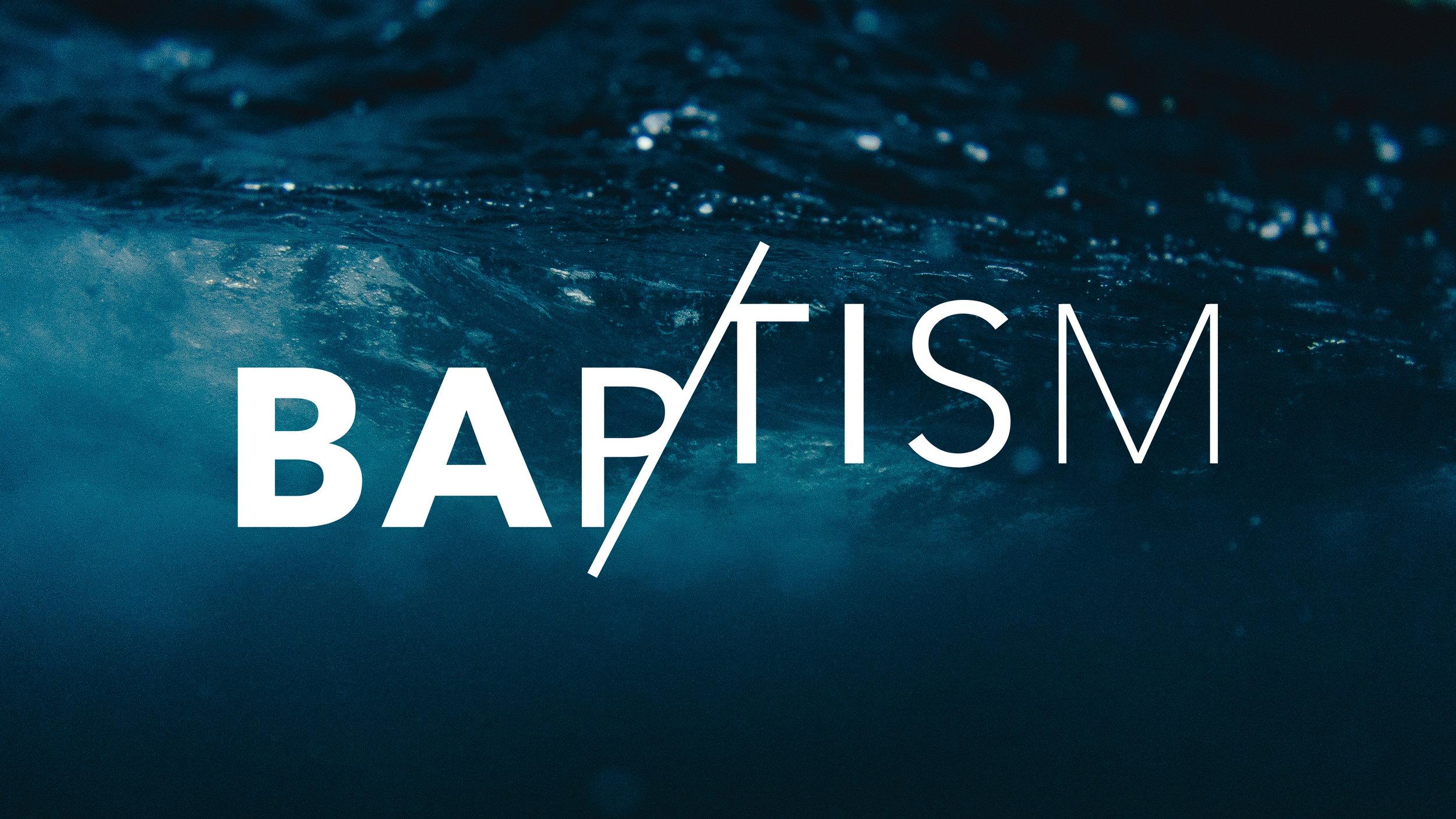 Baptism_SCREEN_2017.jpg