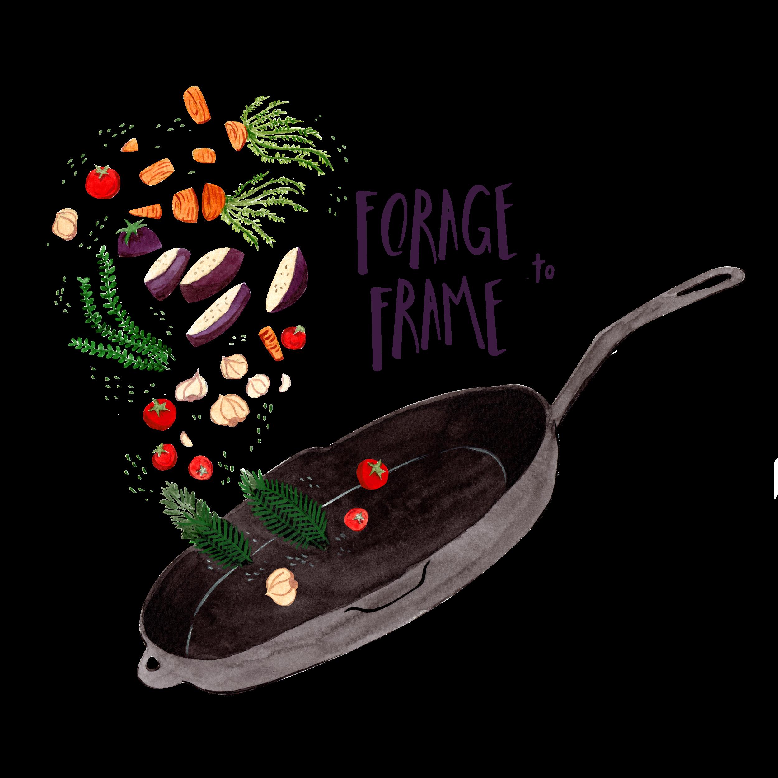 FTF_logo_Square_Final.png