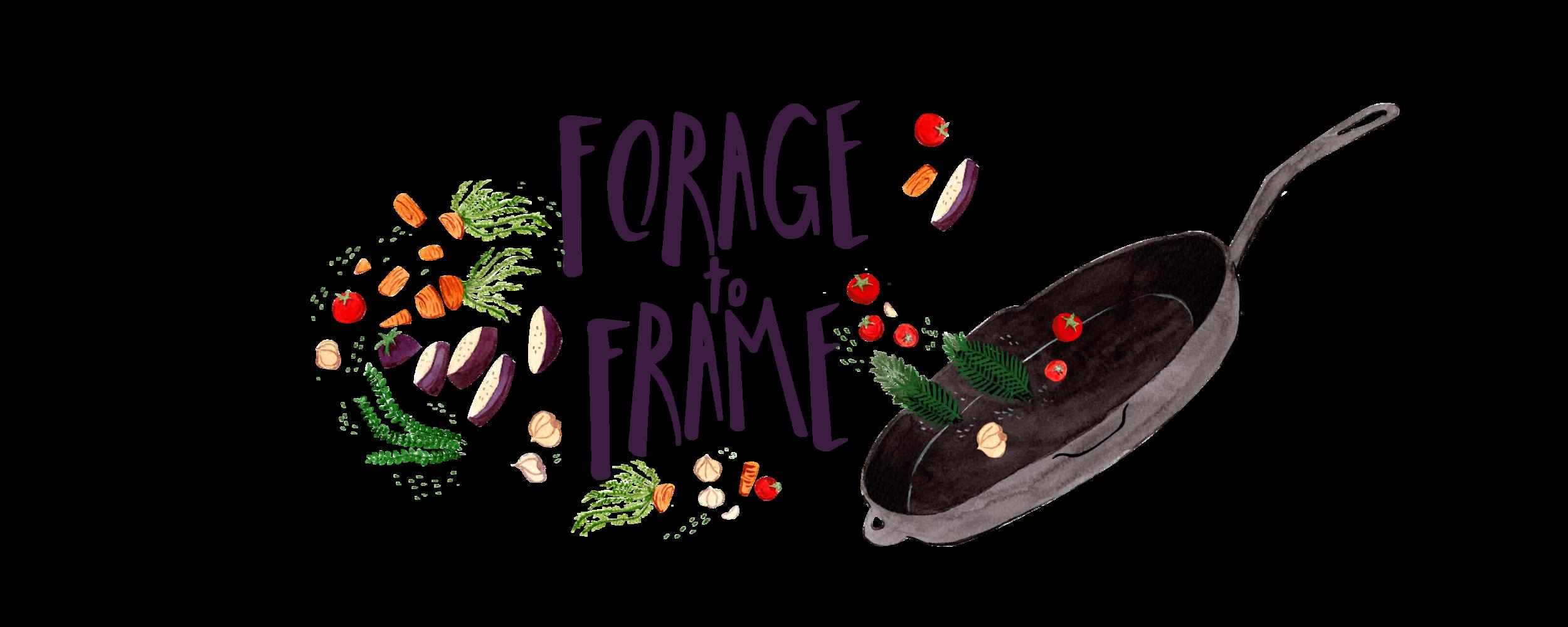FTF_logo_Rectangle_Final.png