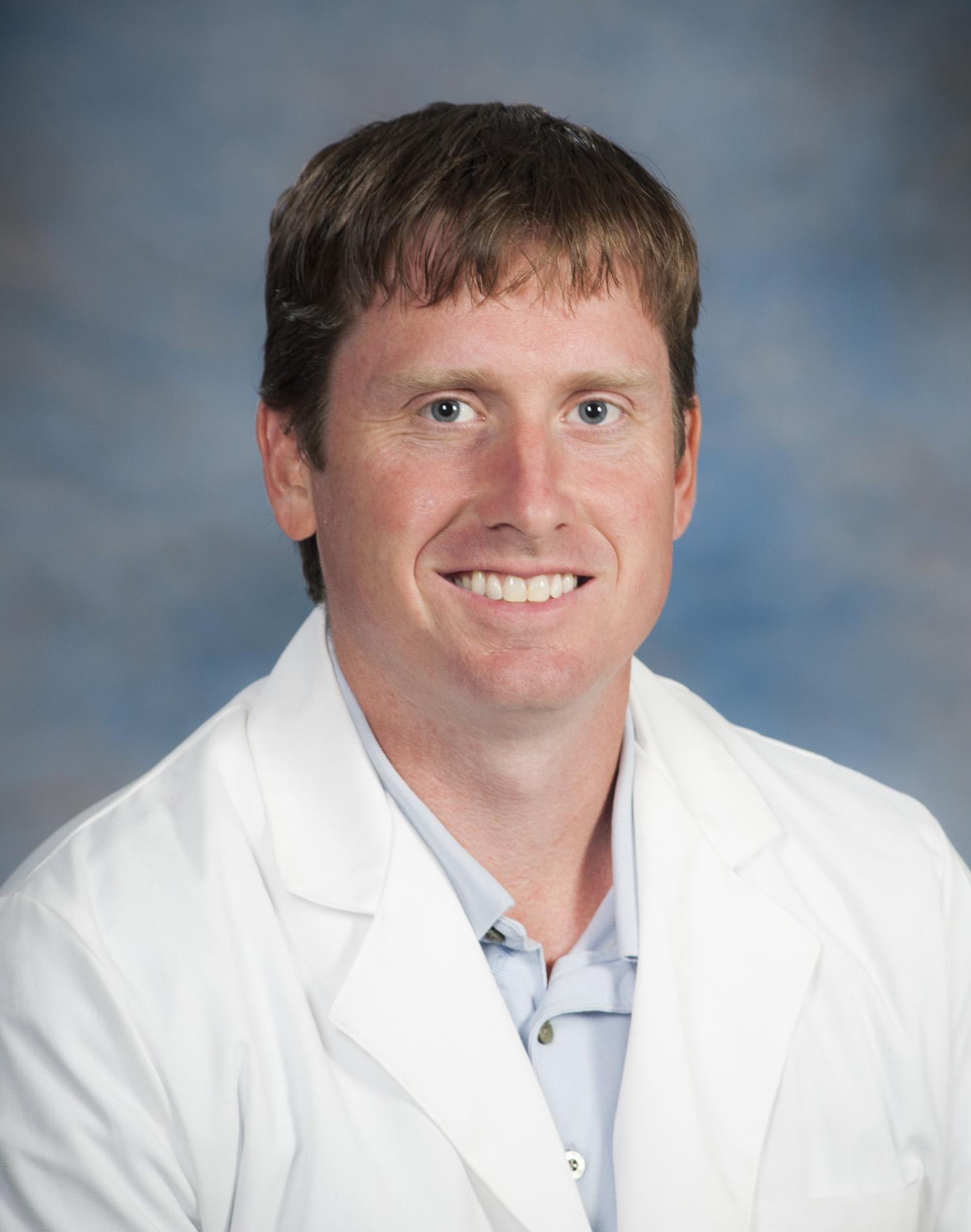 Dr. Nelson New.jpg