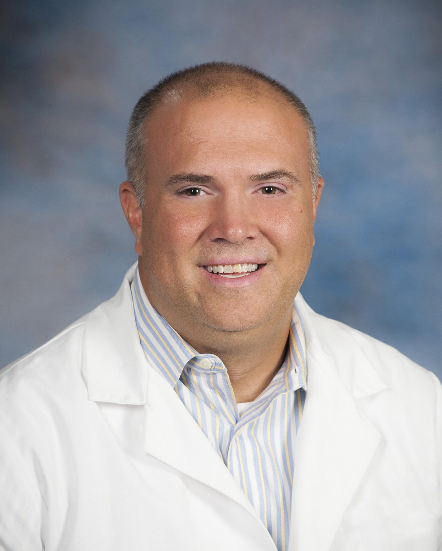 Dr. Skelley New.jpg