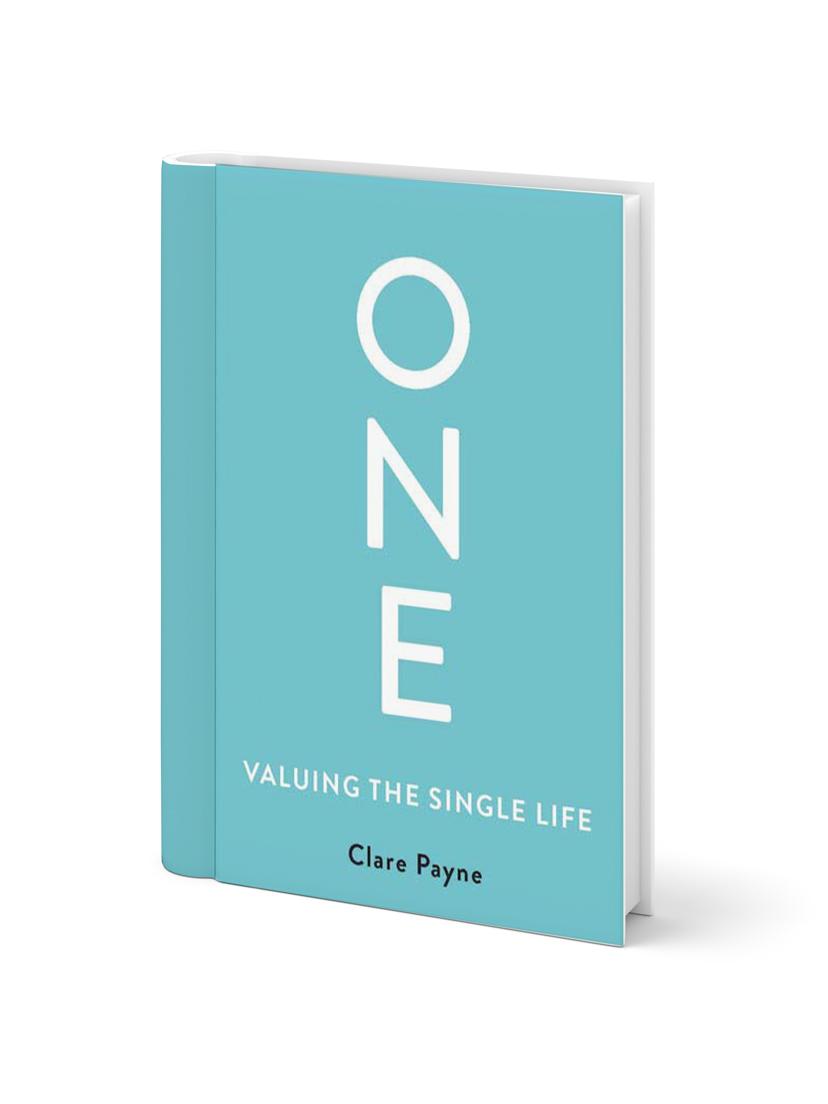 One-single.jpg