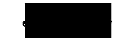 FINANCY_Logo_White_520x203.png