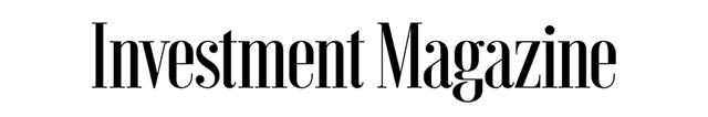 investmentmagazine.png