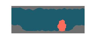 the-constant-investor-alan-kohler-logo.png
