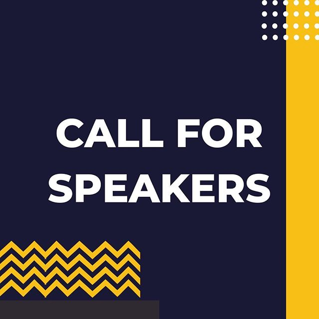 👩💻Calling all Nowhere Developers in Northwest Arkansas! 👨💻 We are looking for amazing speakers for our Bytes, Bools, and Barbecue event. Nominate yourself and/or someone you know by going to our link in bio! It's that easy!