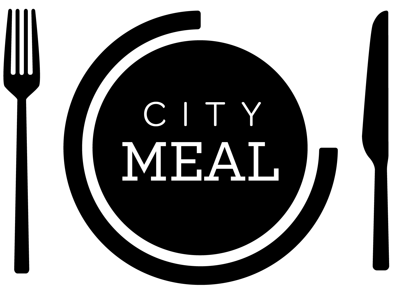 City_Meal_Logo 1.png