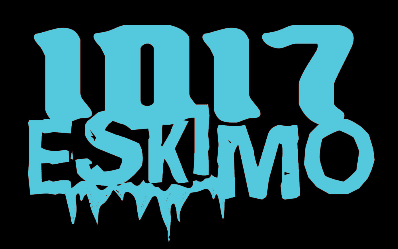 1017 ESKIMO RECORDS