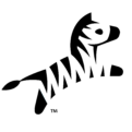 cropped-Little-Zebra-Books-Logo-2015-no-words-e1513326611880.png