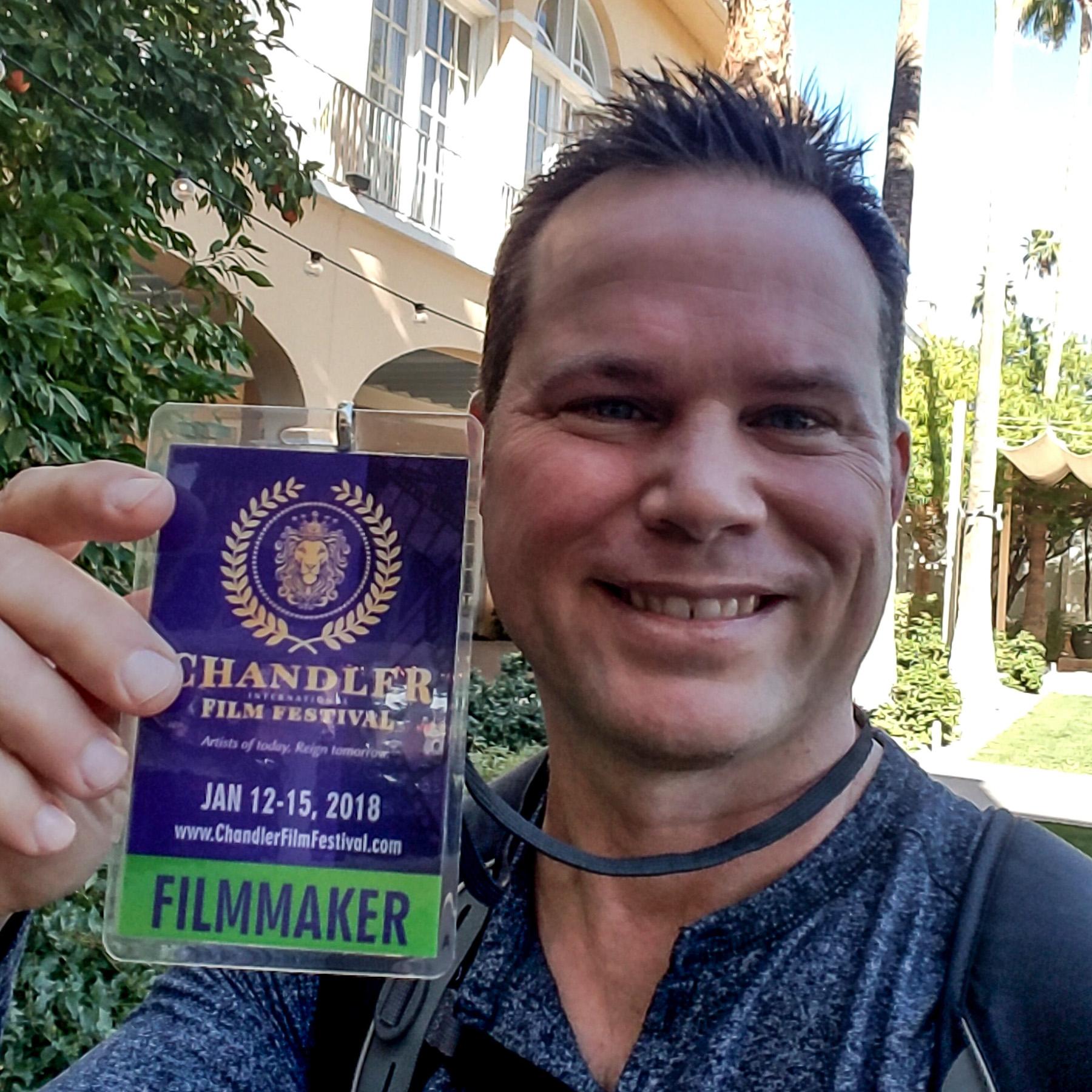01-ChandlerFilmPass-1.jpg