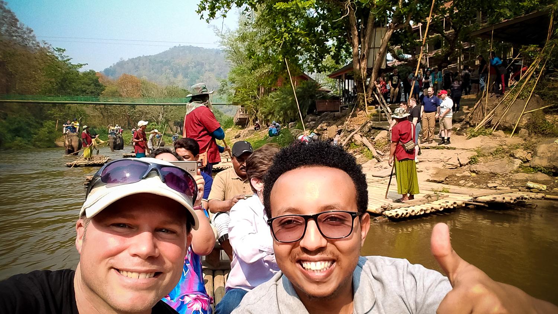 03-Thai-rafting-2.jpg