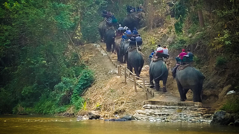 03-Thai-rafting-4.jpg