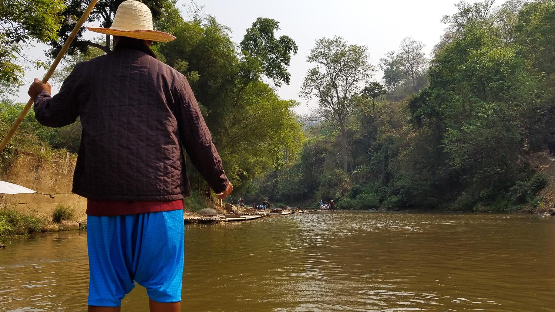 03-Thai-rafting-5.jpg