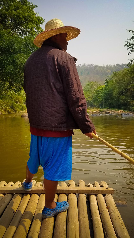03-Thai-rafting-8.jpg