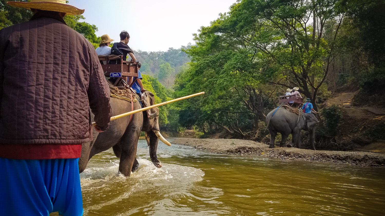 03-Thai-rafting-9.jpg