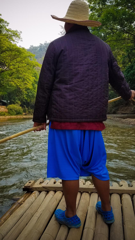 03-Thai-rafting-10.jpg