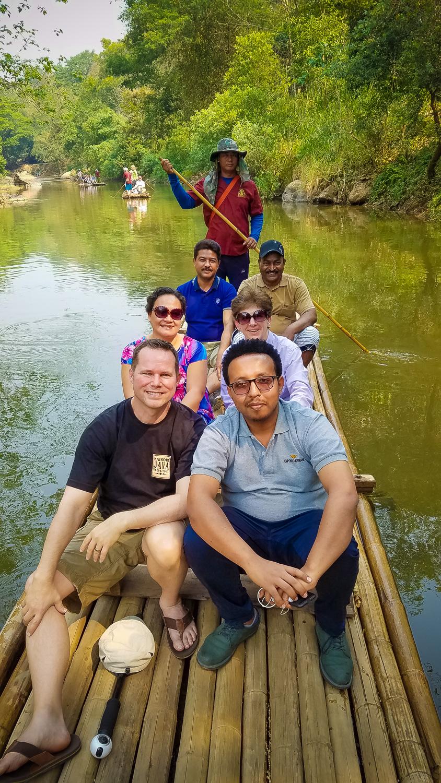 03-Thai-rafting-11.jpg
