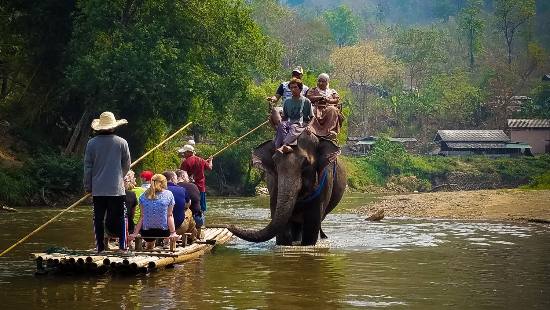03-Thai-rafting-22.jpg