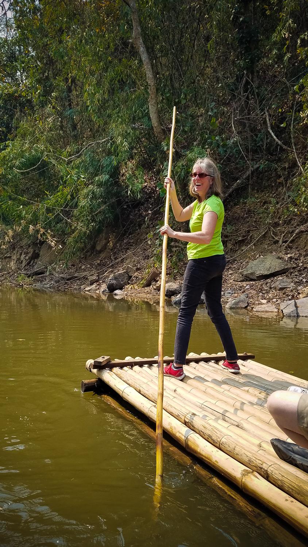 03-Thai-rafting-24.jpg