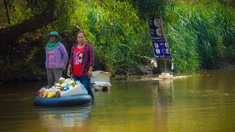 03-Thai-rafting-28.jpg