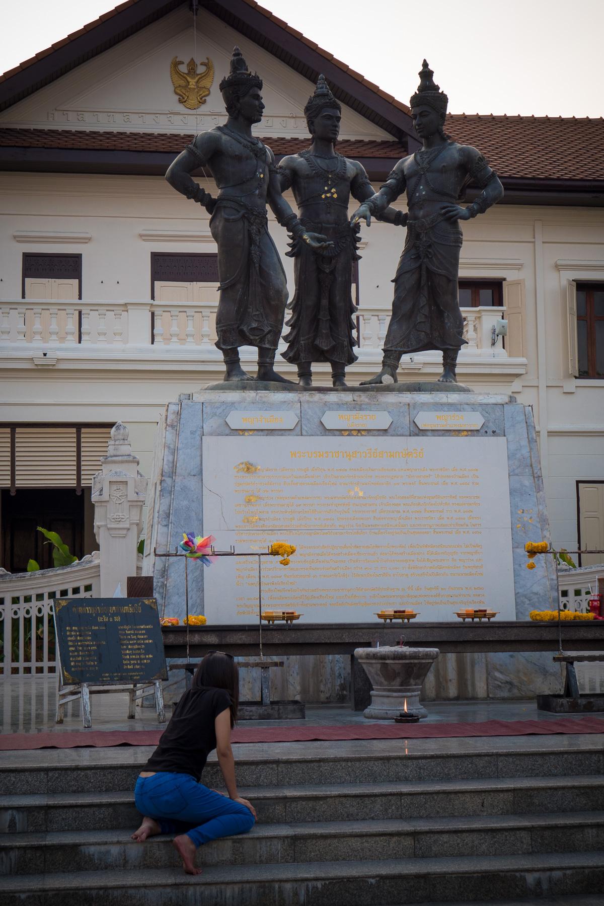 03-chiangmaiday1-24.jpg
