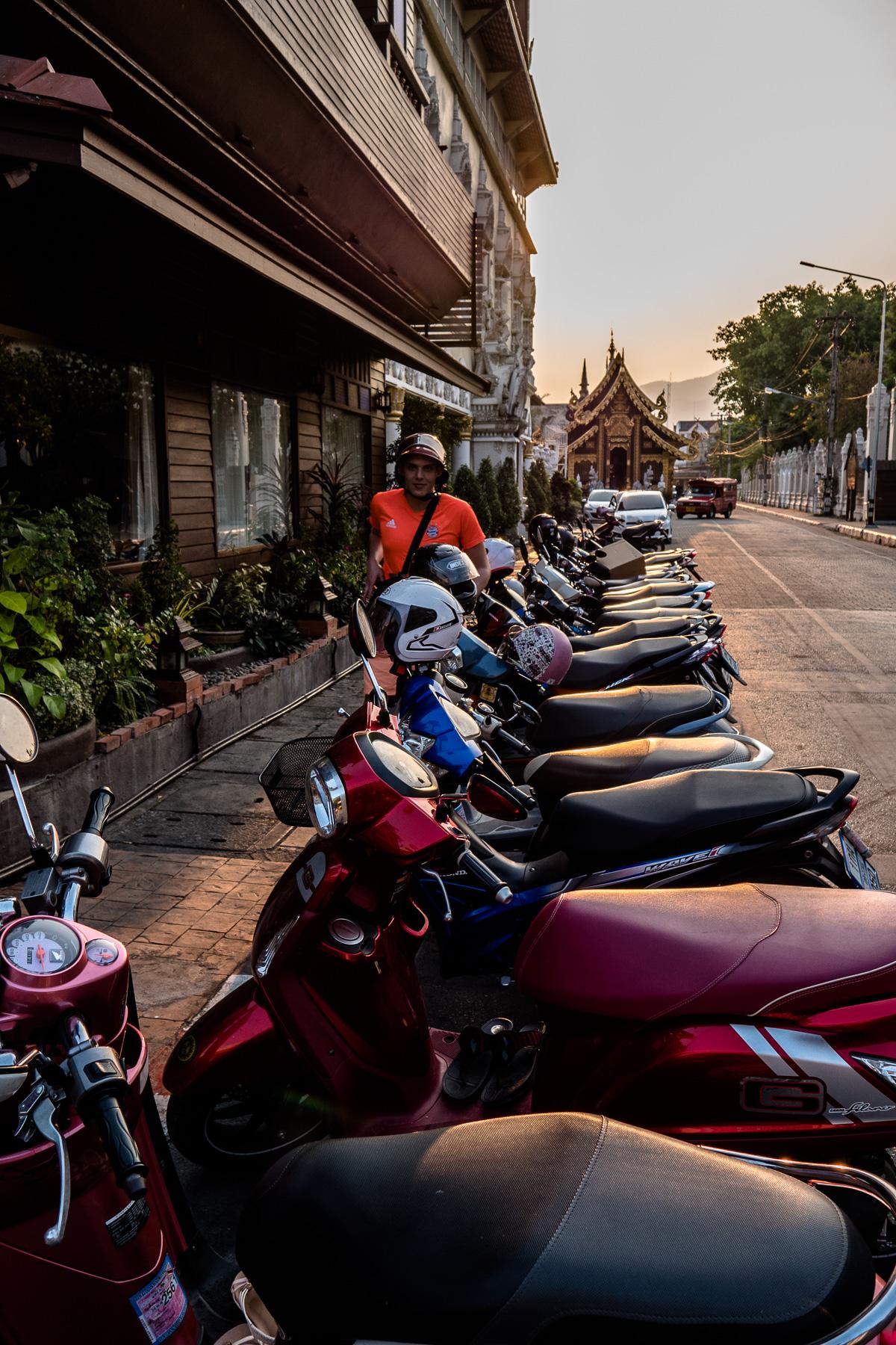 03-chiangmaiday1-25.jpg
