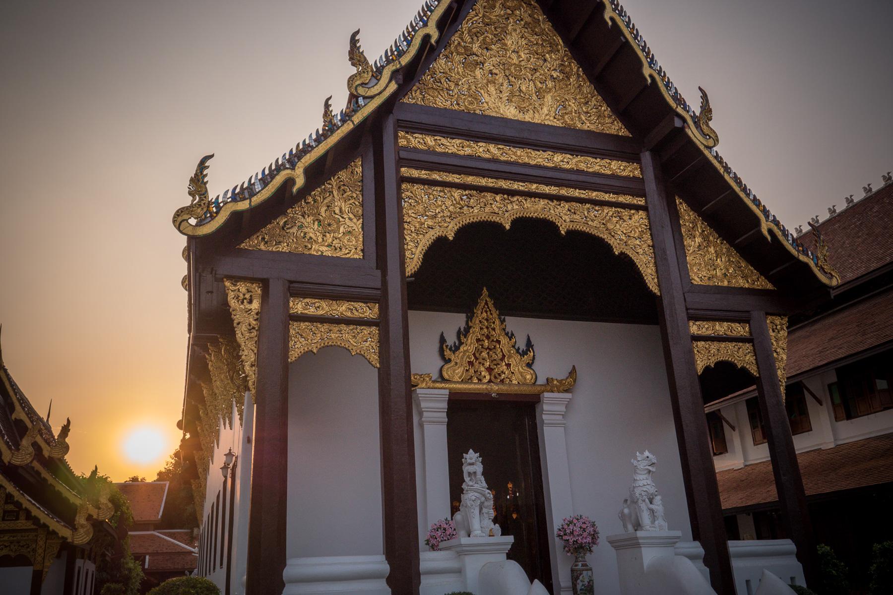 03-chiangmaiday1-30.jpg