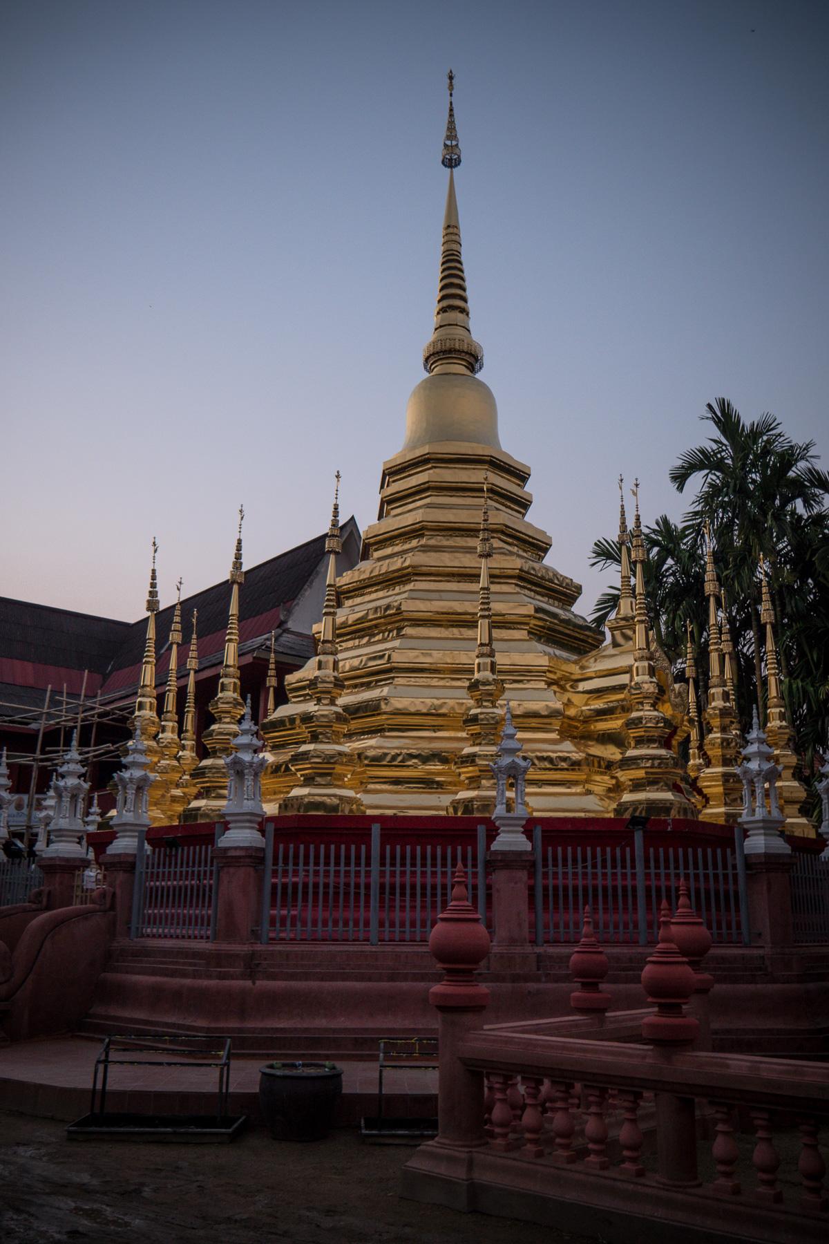 03-chiangmaiday1-35.jpg