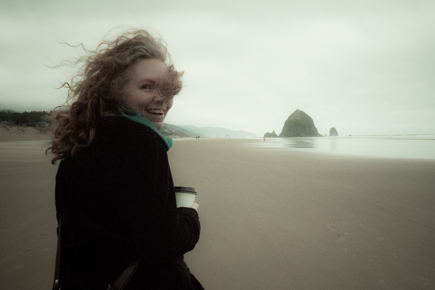04-cannonbeach-2.jpg