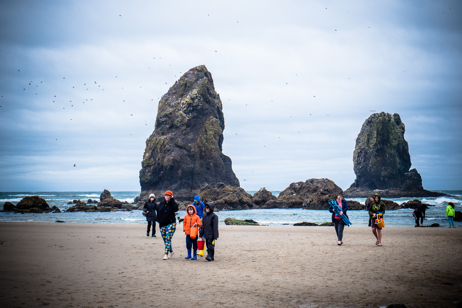 04-cannonbeach-6.jpg