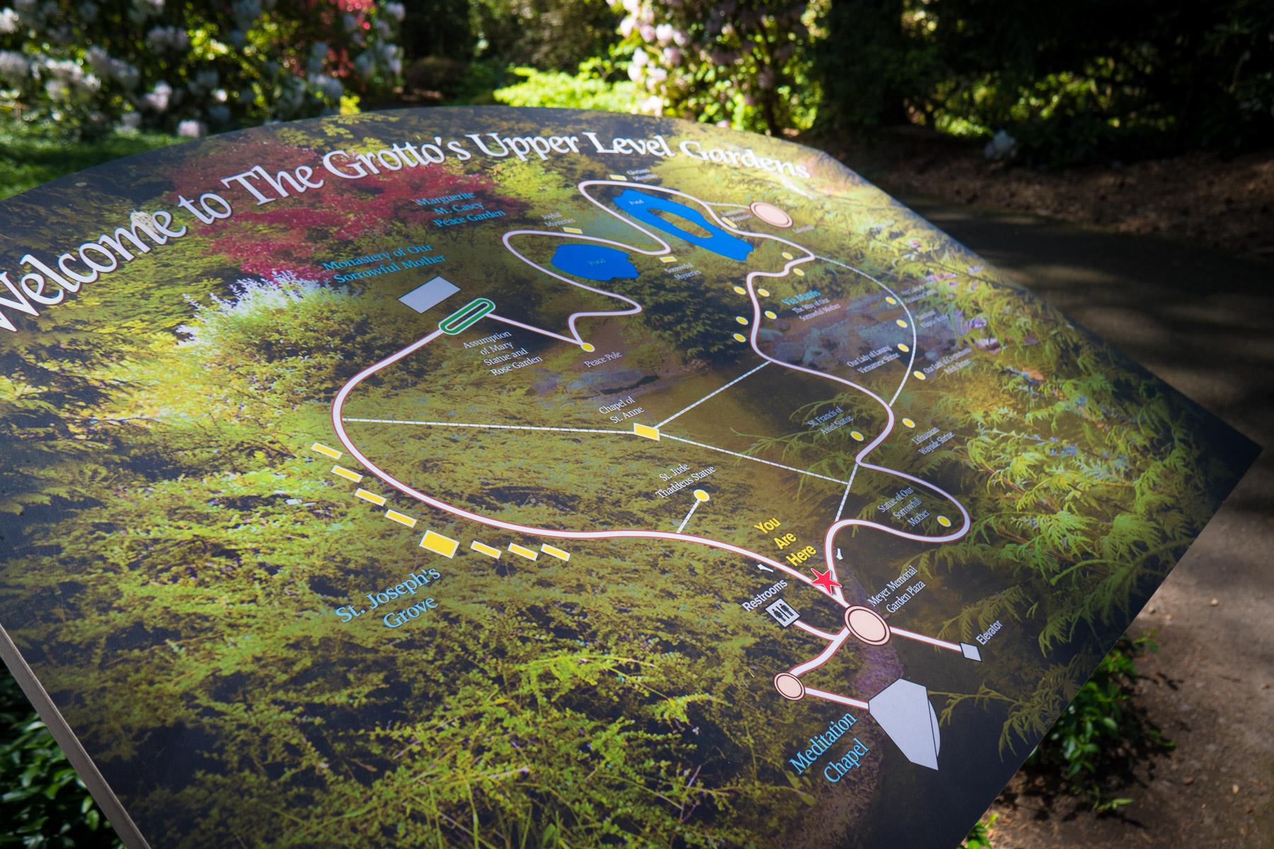 05-Trinity Grotto web-7.jpg