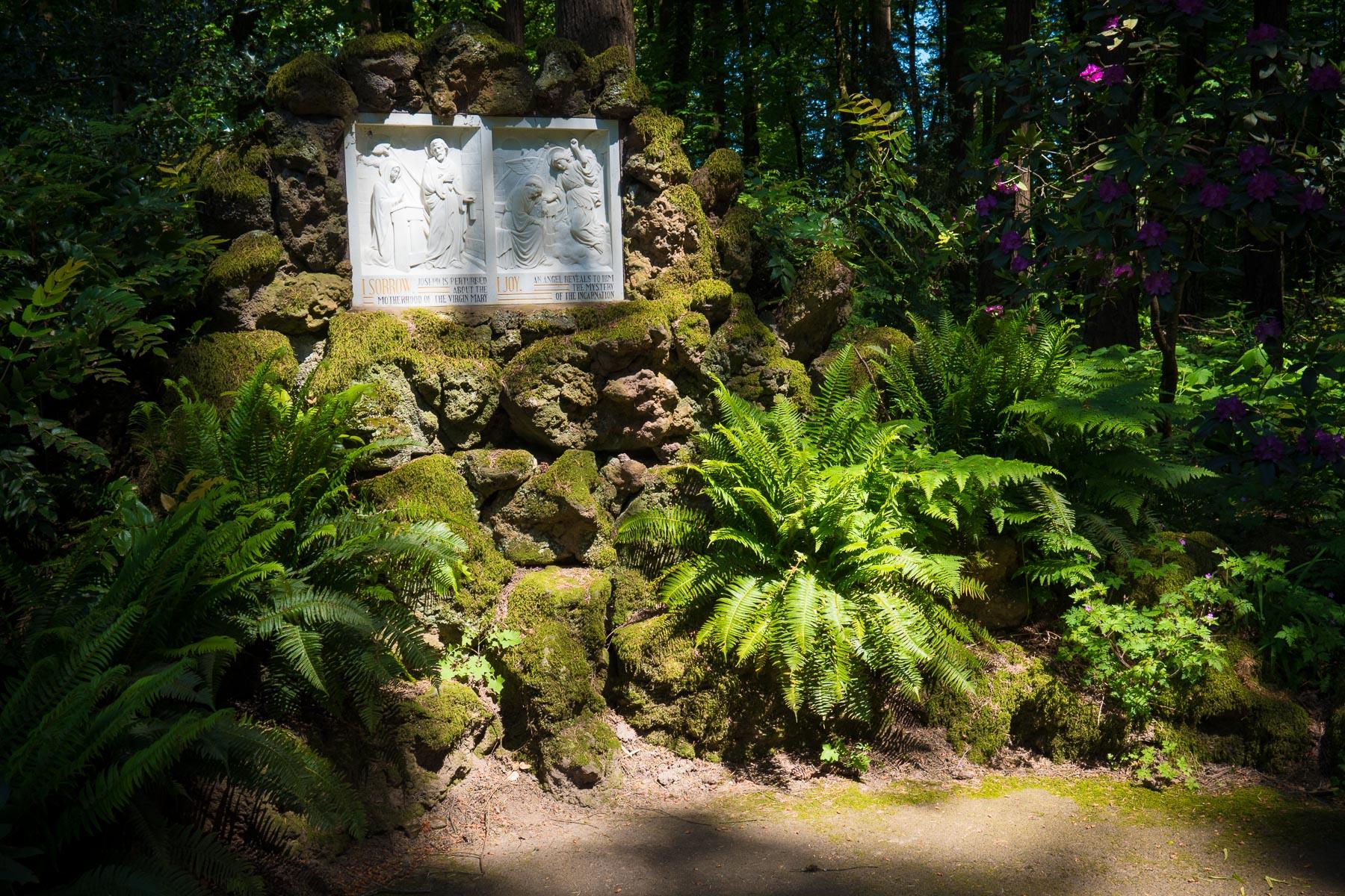 05-Trinity Grotto web-8.jpg