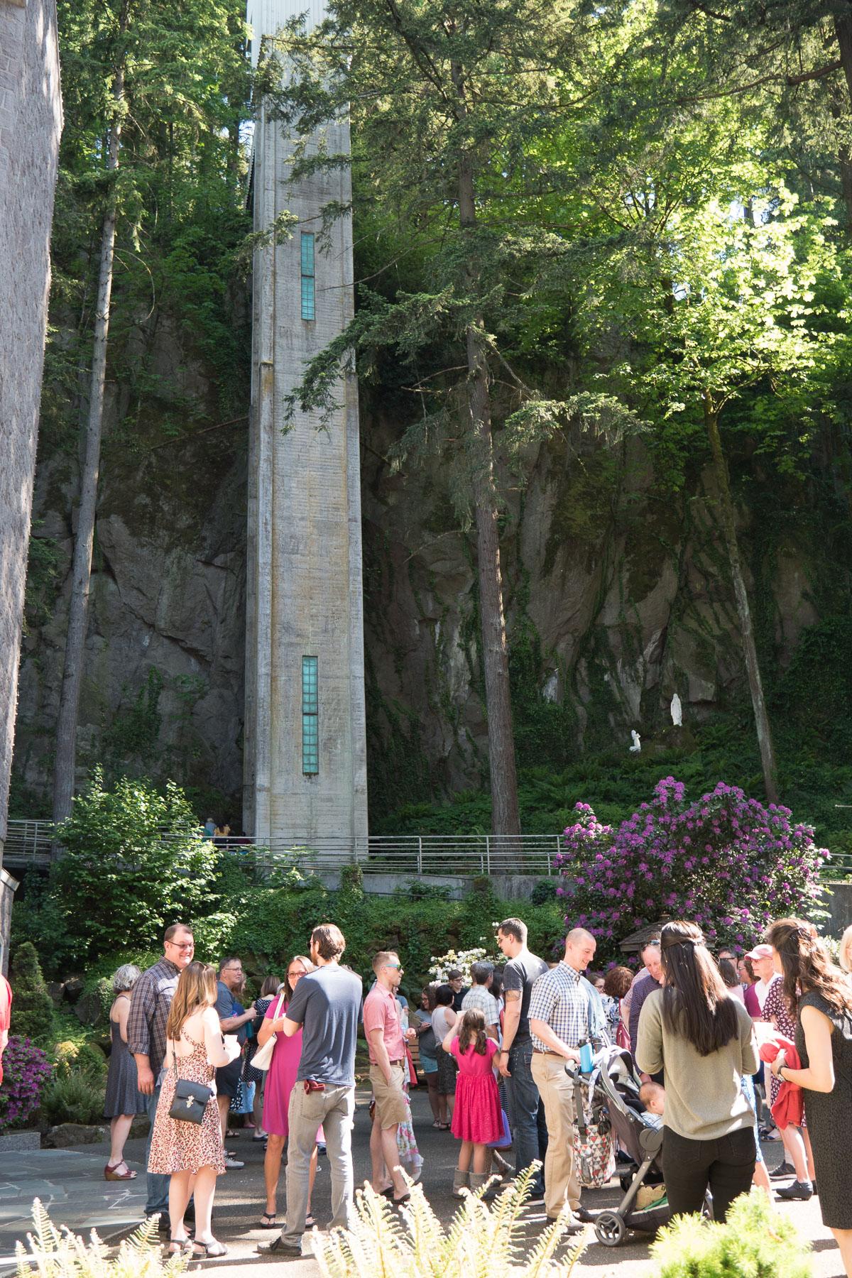 05-Trinity Grotto web-42.jpg