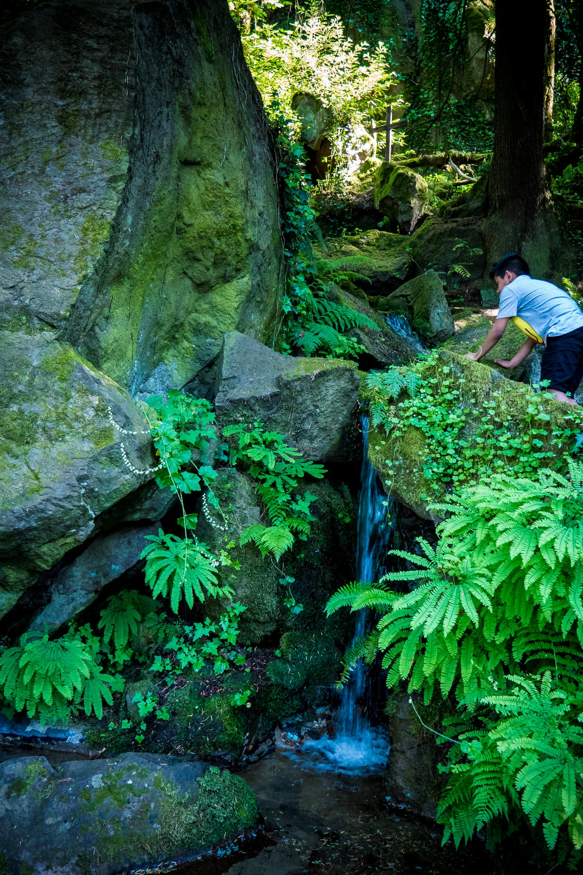 05-Trinity Grotto web-52.jpg