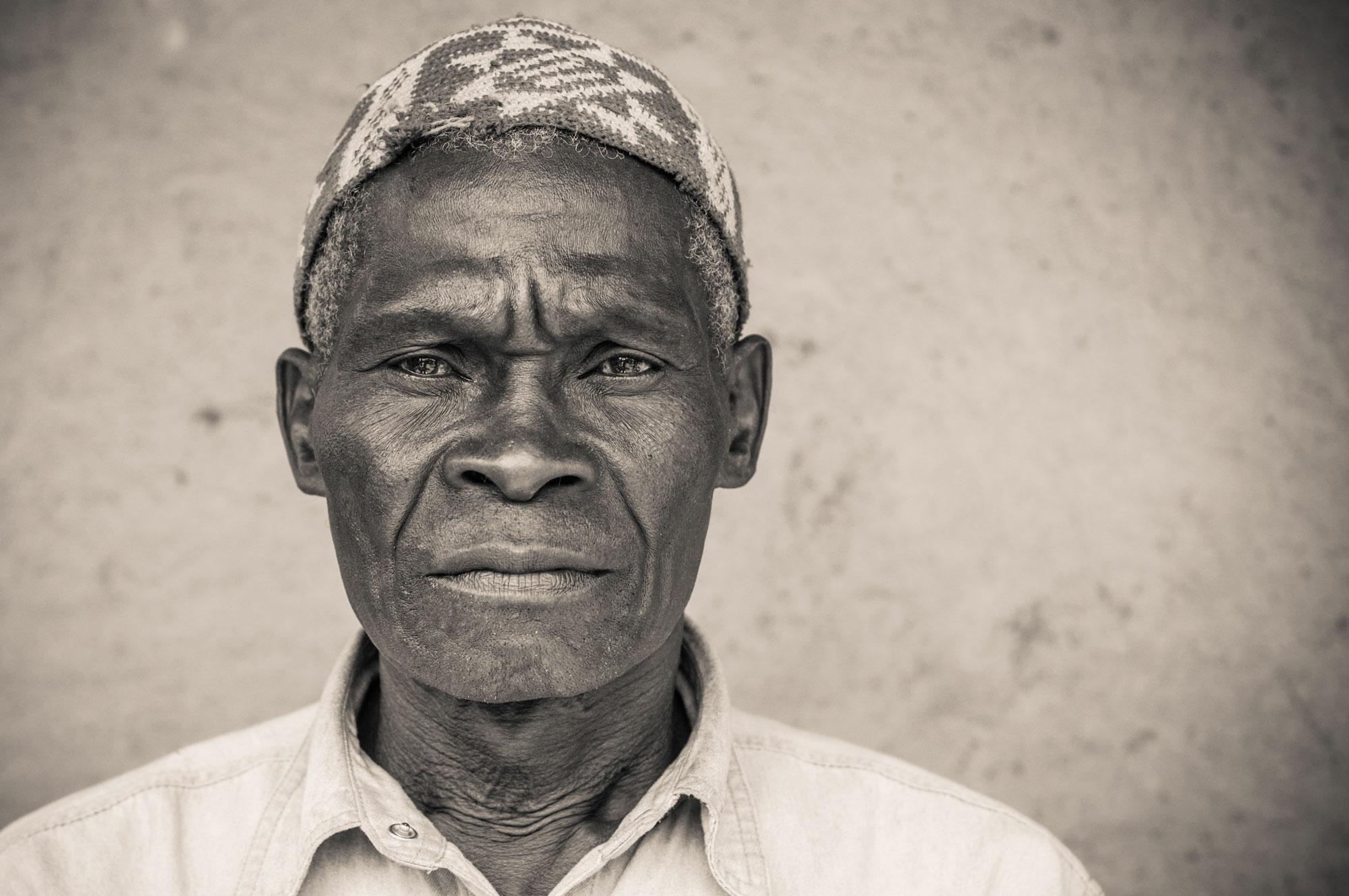 Mozambique-chief.jpg