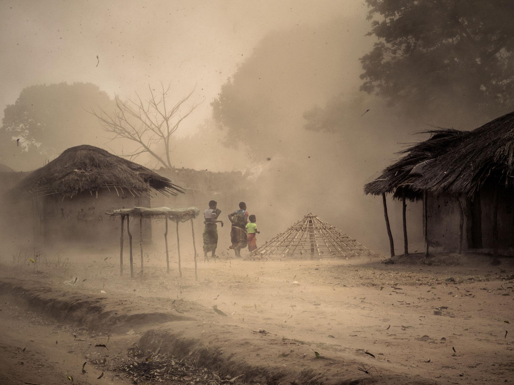 Mozambique-dust-storm.jpg