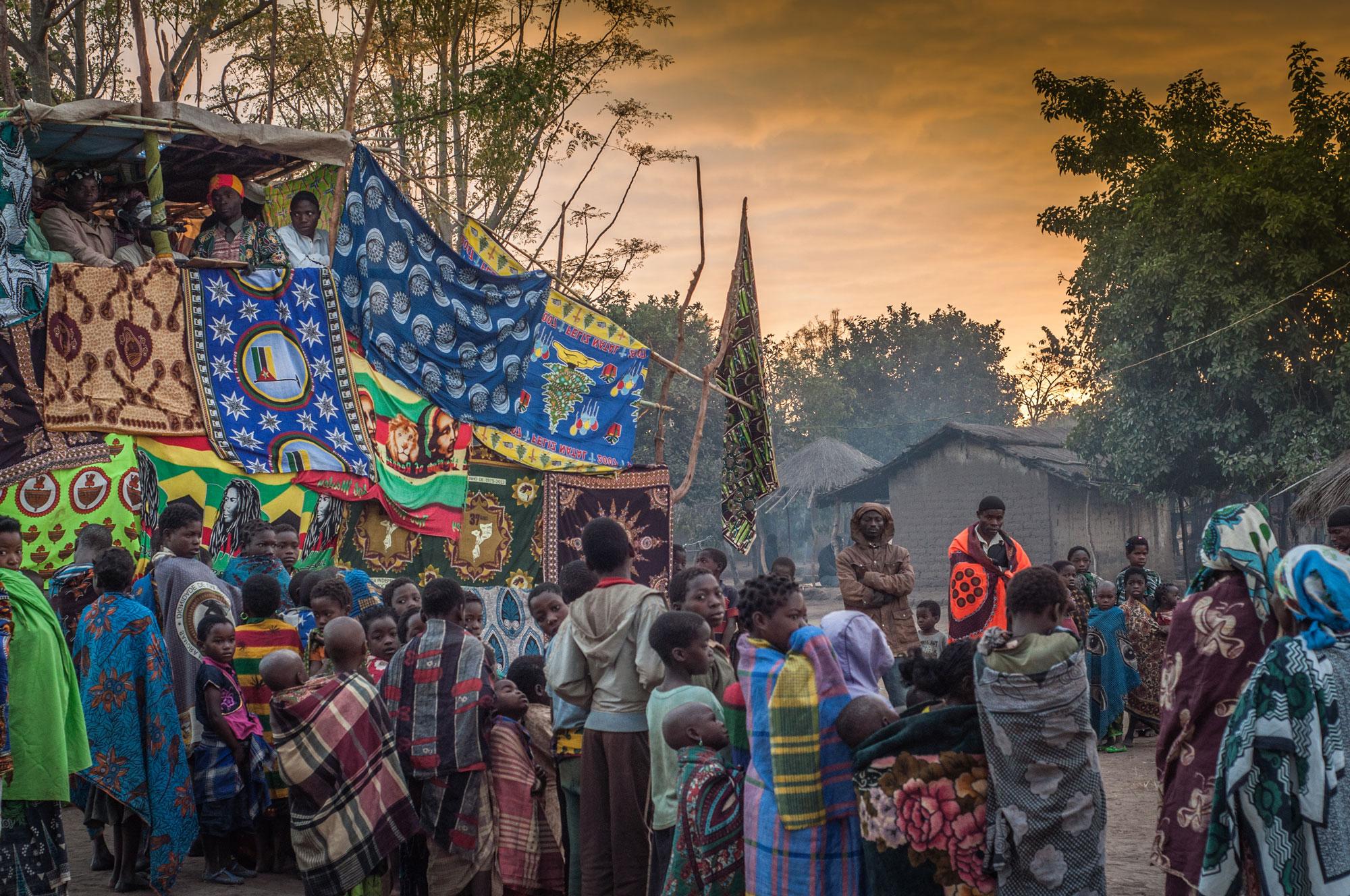 Mozambique-large-syala.jpg